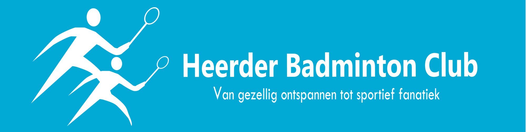 Heerder Badminton Club
